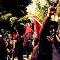 [Indonésia] Fundo Palang Hitam Anarkis para um espaço urgente para aqueles que estão em fuga