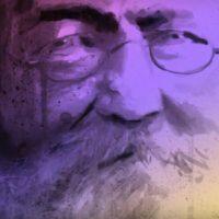 Kropotkin e a questão das prisões