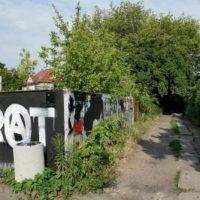 [Polônia] Anarquistas conseguem impedir o despejo de hortas urbanas
