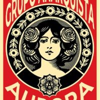 [Espanha] Nasce o Grupo Aurora Anarquista em Múrcia
