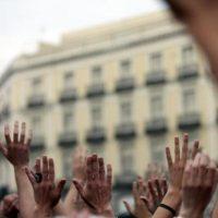 [Espanha] Salvar o sistema