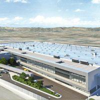 [Espanha] CNT avança no setor metalúrgico: Nova seção na Power Electronics