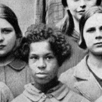 """[Alemanha] O crime do nazismo contra as crianças da """"Vergonha Negra"""""""