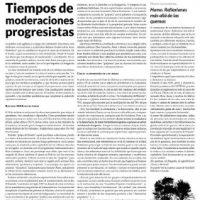 [Argentina] Já saiu A Ovelha Negra 74
