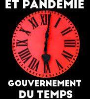 [França] Diante da aceleração das contaminações, o governo continua a se fazer de avestruz.