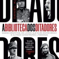 De Hitler a Mao Tse Tung: obra inédita analisa literatura de ditadores