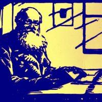 [Reino Unido] 100 anos depois, Kropotkin permanece surpreendentemente moderno