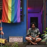 [Nicarágua] Uma Revolução na Manágua de Hoje