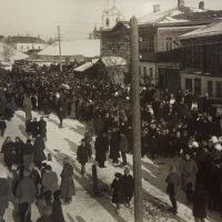 [Espanha] O Museu Kropotkin: uma aldeia anarquista no epicentro do comunismo