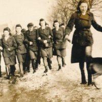 Nazismo: as mulheres comuns que viraram torturadoras da SS em campo de concentração na Segunda Guerra