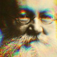 Kropotkin, 100 anos