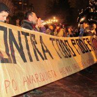 [Espanha] Sete anos difundindo o anarquismo nas Astúrias