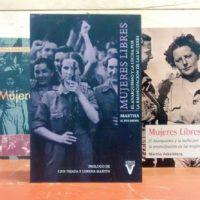 [Espanha] Virus: 30 anos publicando e distribuindo livros