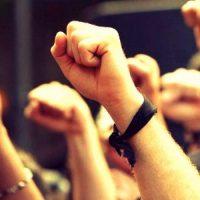 Comunicado da Internacional de Federações Anarquistas (IFA) sobre a pandemia