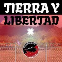 [Chile] Terra e Liberdade: Declaração pública de Solidaridad Obrera