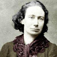 [Espanha] A Comuna de Paris e as Mulheres (150º Aniversário da Comuna)