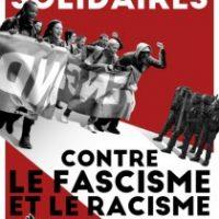 [França] O Estado dissolve a Genération Identitaire propagando suas ideias