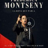 [Espanha] Frederica Montseny, la dona que parla