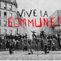 [Itália] A memória das comunas de Paris e Kronstadt continua viva na luta!