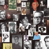 [Espanha] Libertários: os heróis esquecidos que lutaram contra o franquismo