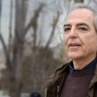[Grécia] Sobre o estado de saúde de Dimitris Koufontinas