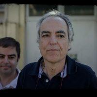 [Grécia] Declaração de prisioneiros em apoio ao grevista de fome Dimitris Koufontinas