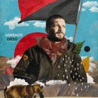 [Itália] Por Lorenzo, por Rojava, pela liberdade
