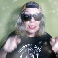 "Videoclipe | ""Rap da Comuna de Paris"""
