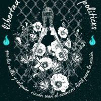 [Chile] Terceiro informe de saúde: 29 dias de greve de fome