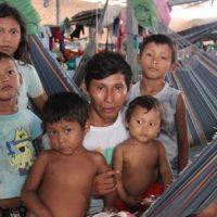 'Minha família está morrendo de fome na Venezuela': mais de 3 mil indígenas warao buscam vida melhor no Brasil