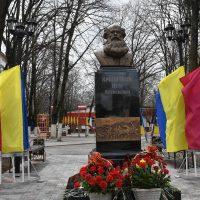 [Rússia] Cidade Kropotkin comemora seu centenário