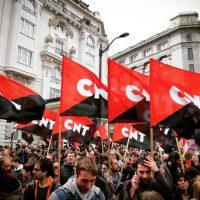[Espanha] O que é o anarco-sindicalismo? Como usar a tática da Ação Direta?