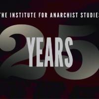 [EUA] 25 Anos de Anarquismo
