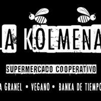 [Chile] La Kolmena, supermercado cooperativo