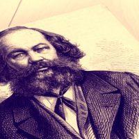[Espanha] Redescobrir Bakunin, como a filosofia transcendental alemã iluminou o pensamento revolucionário