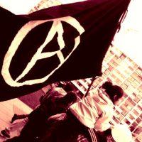 [Colômbia] E se o anarquismo está com a razão?