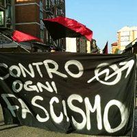 [Itália] Por um autêntico antifascismo