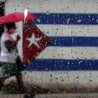 [Cuba] A economia muda, o Estado autoritário segue...