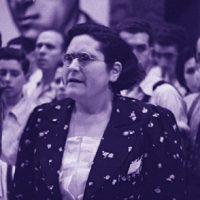 Anarquista, pioneira e revolucionária: Raio-x de Frederica Montseny, a primeira-ministra da história da Espanha