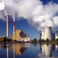 [Itália] Intervenção de Alfredo Cospito no debate sobre a luta contra a energia nuclear