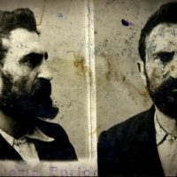 [Itália] Há um século atrás: Errico Malatesta, a greve de fome e a revolução que não aconteceu