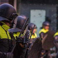 """[Canadá] Servidores da """"North Shore Counter-Info"""" e da """"Montreal Counter-Info"""" foram apreendidos pela polícia holandesa"""