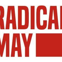 "[Internacional] ""Radical May"" para transformar o mundo"
