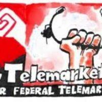 [Espanha] A CGT denunciará na Corte Nacional à empresa 'Meios e Serviços Telemáticos' (MST) por se recusar a compensar os custos de teletrabalho ao seu pessoal