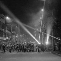 [Espanha] O Agite do povo trabalhador: crônica do debate anarquista/anticapitalista sobre os protestos atuais na Colômbia (Palomar-Barna)