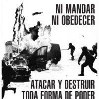 """[Chile] Novo número de """"Confrontación"""""""
