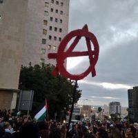 [Itália] Solidariedade com todo o povo oprimido