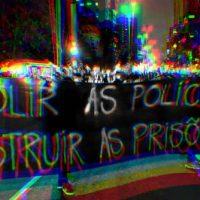 Último informe de saúde sobre a finalização da greve de fome dxs presxs anarquistas e subversivxs