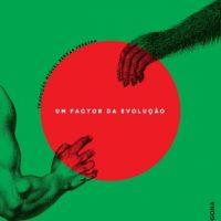 [Portugal] Lançamento: O Apoio Mútuo | Um Factor da Evolução, de Piotr Kropotkine