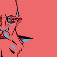 [México] O príncipe Kropotkin e a literatura russa